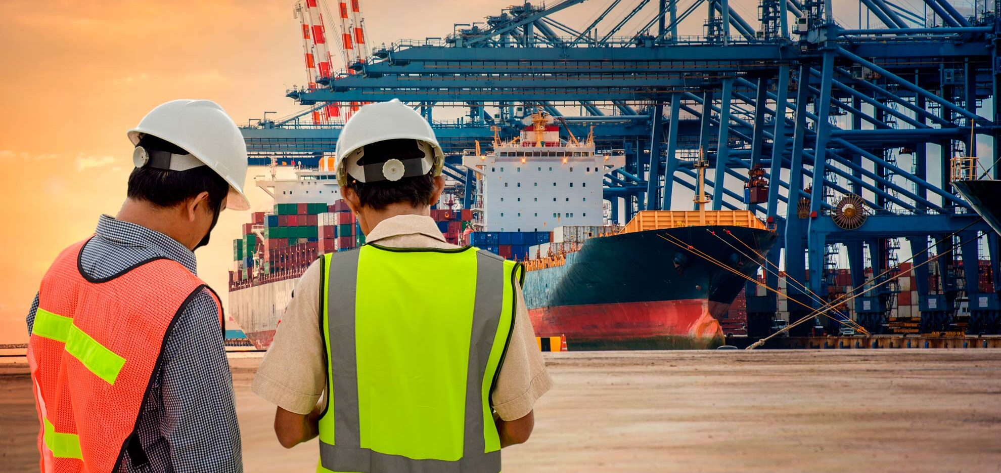 New CSHIPP research report on cross-sectoral collaboration in clean shipping projects