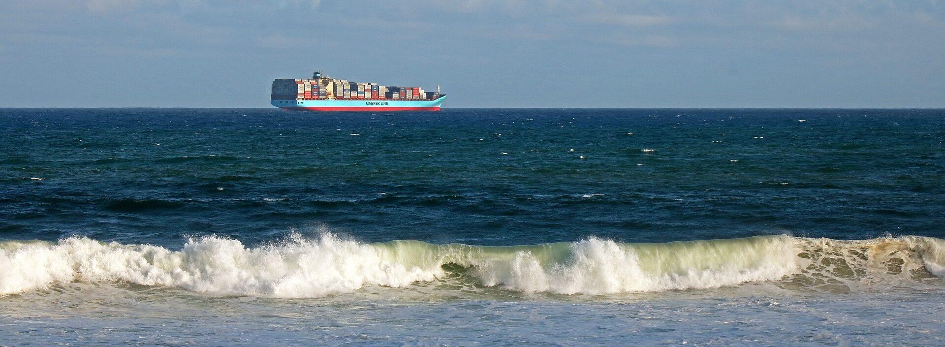 CSHIPP webinar on international clean shipping policies